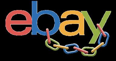 ebay links