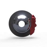 BigCommerce Design for Motor Parts Sellers