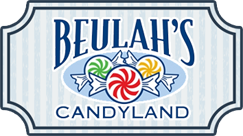 Beulahs Candyland