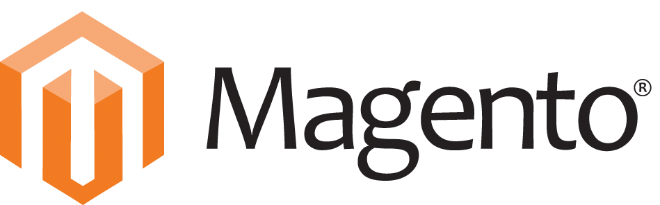 Magento Designer