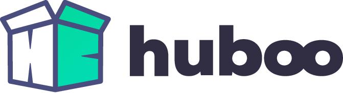 Huboo <small>(Fullfilment)</small>