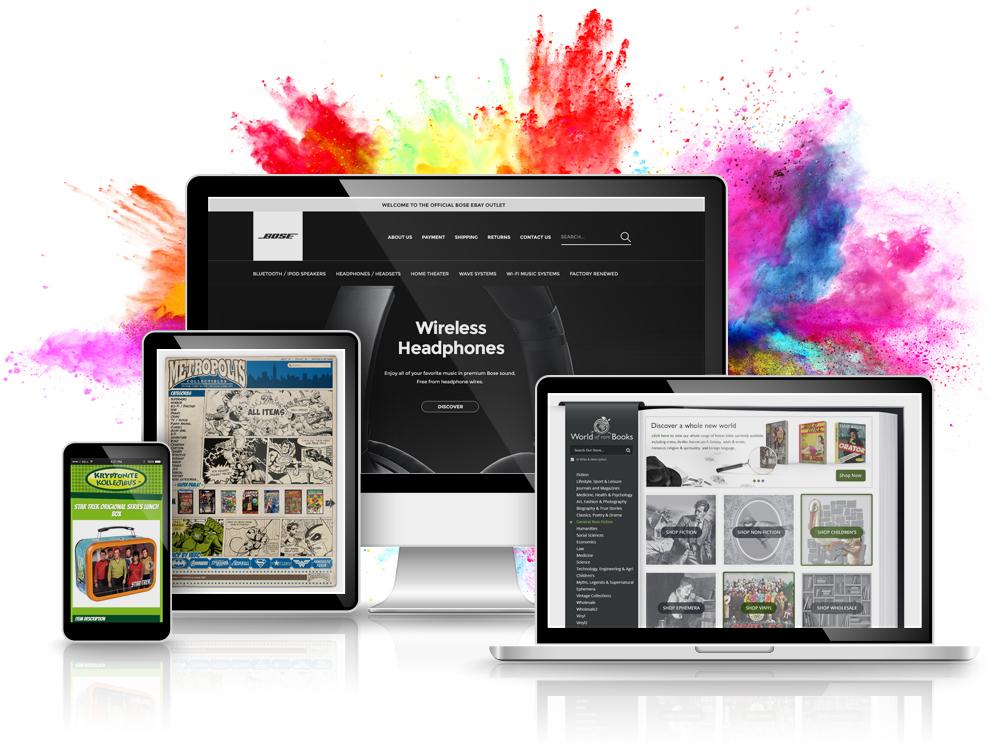ebay template design software.html