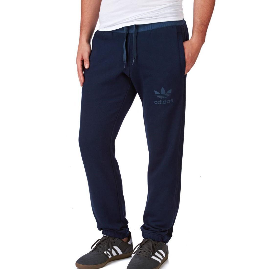 Puma Mens Trainingsshorts Trousers