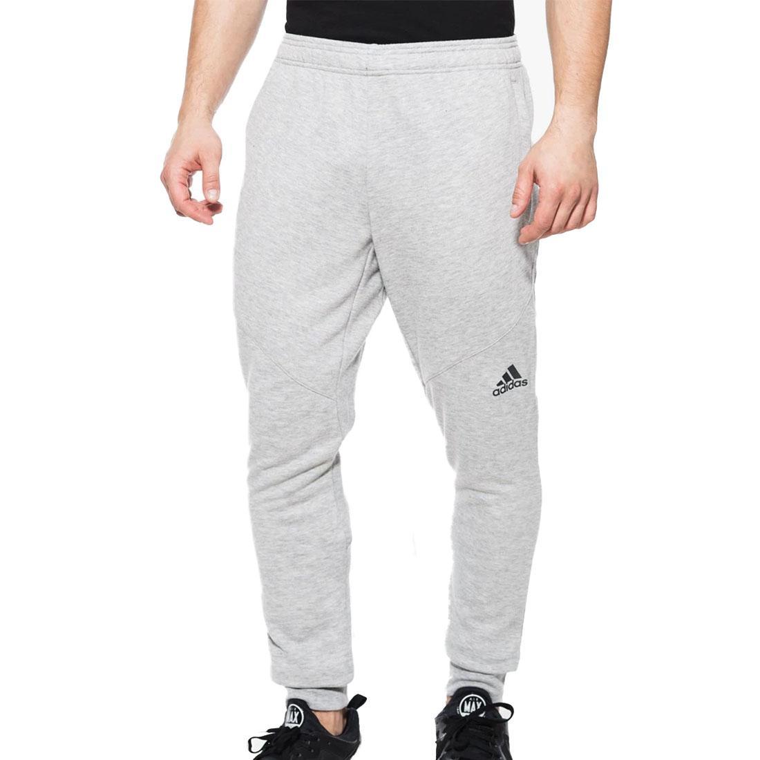 adidas bellista pantaloni