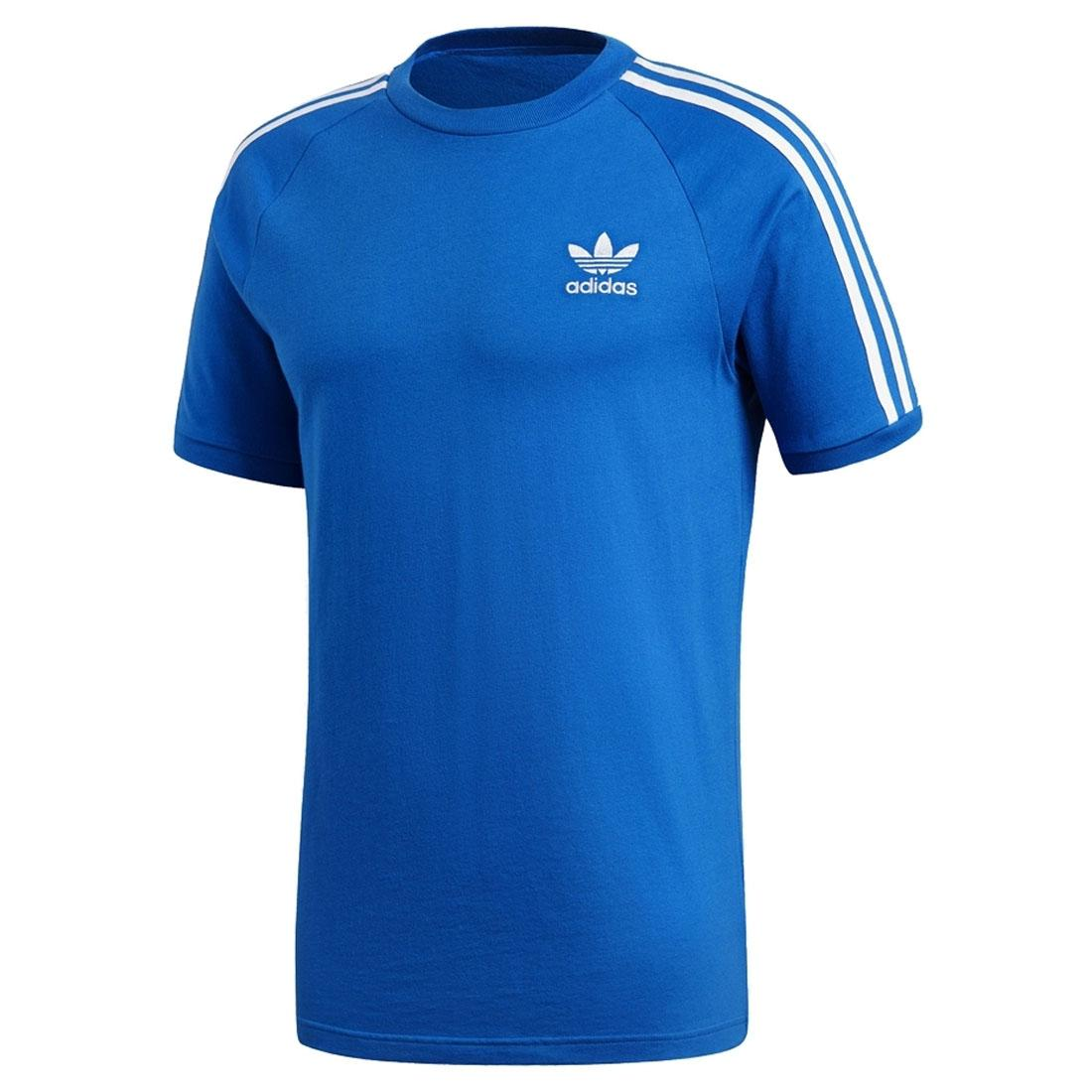 adidas california t-shirt uomo