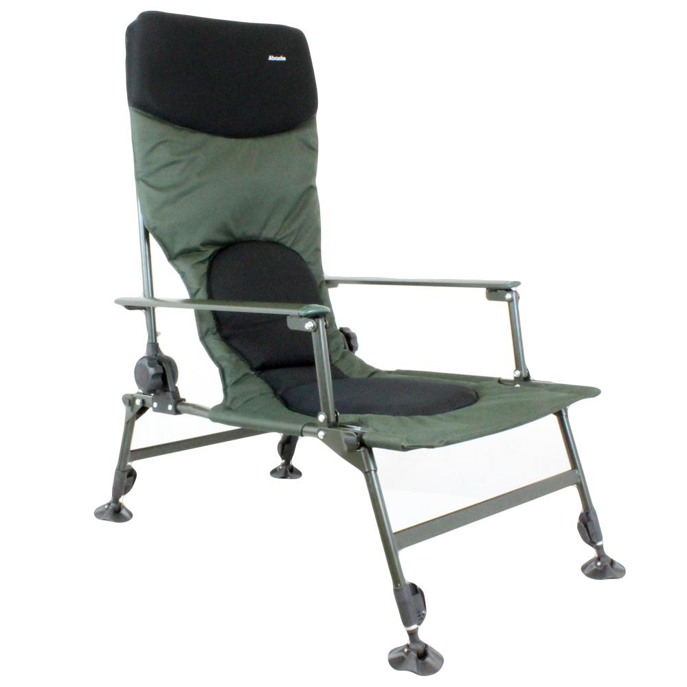 Remarkable Details About Abode Carp Fishing Camping Chair Bed Bedchair Blanket Pillow Caraccident5 Cool Chair Designs And Ideas Caraccident5Info