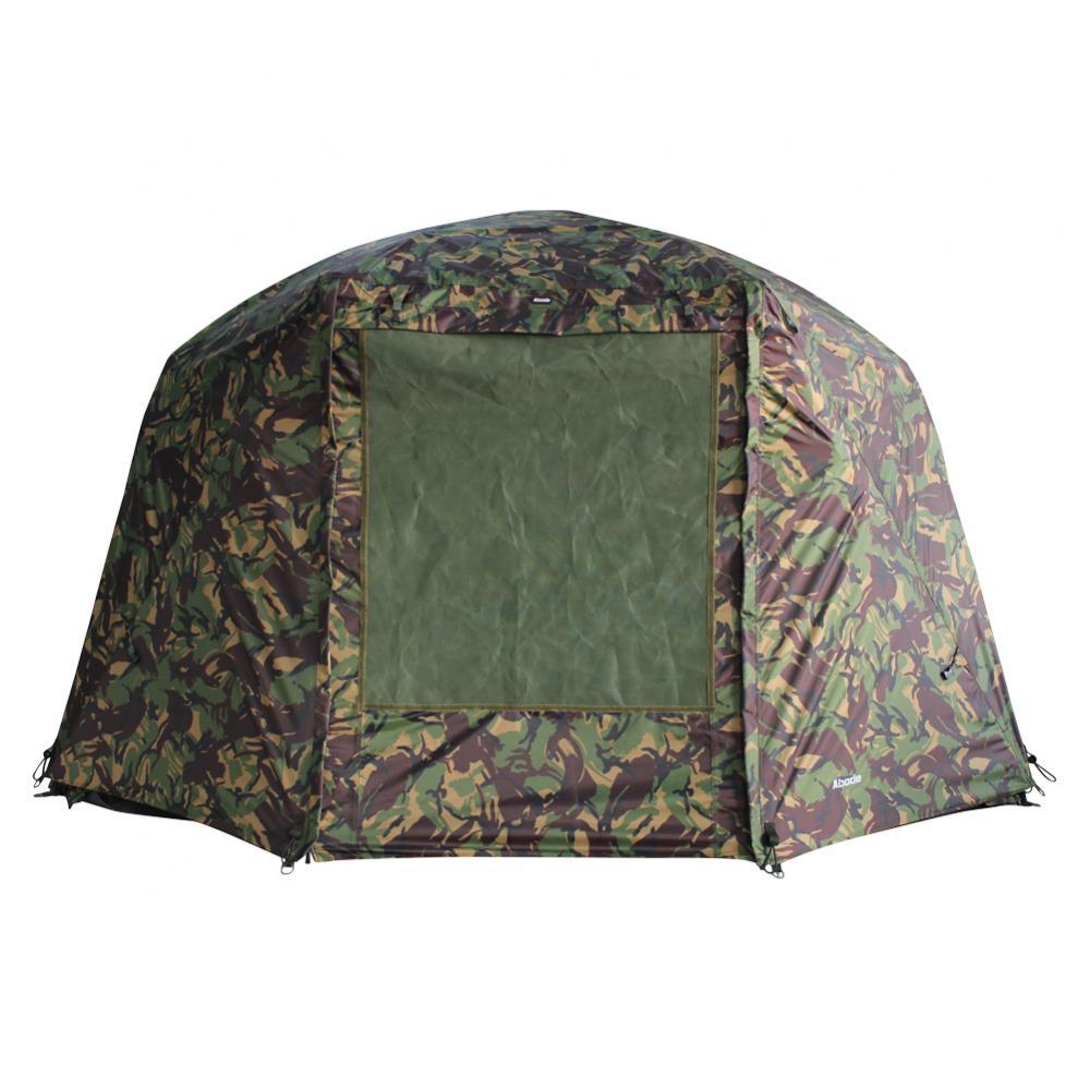Dirt Boot 174 Neoprene Wellington Pro Sport Ankle Muck Boot