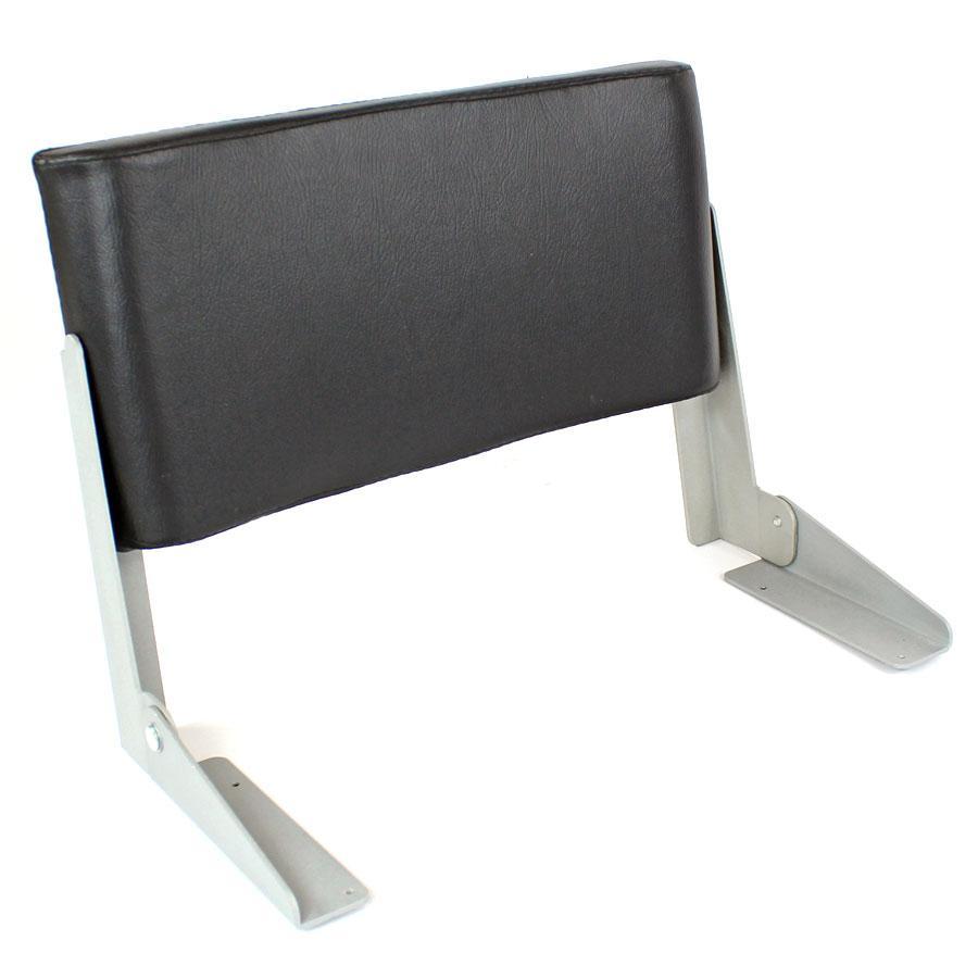 Koala Products® Seat Box Padded Pole Seat Top