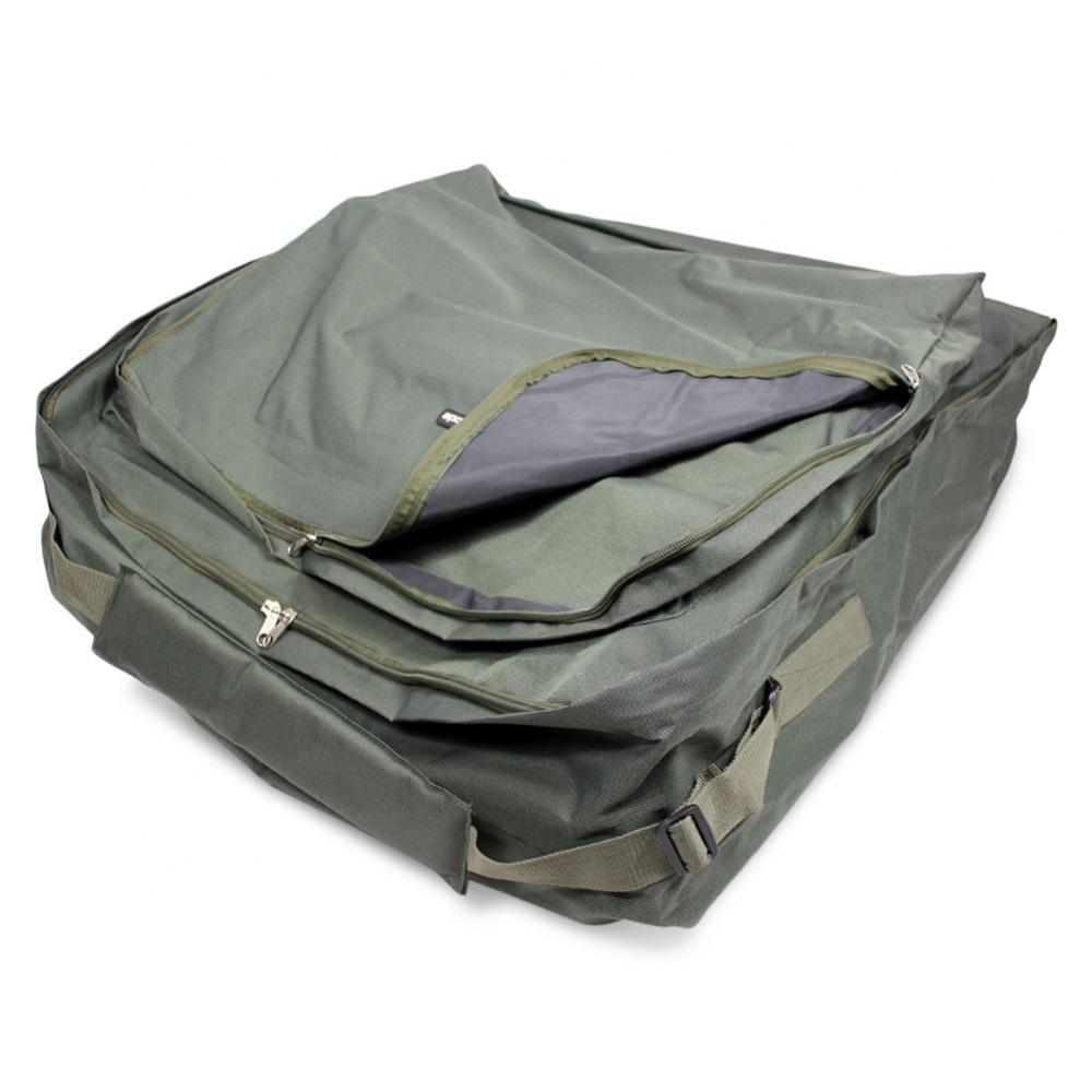 Peachy Best Carp Bed Chair Carp Fishing Bed Chair Bedchair Camping Caraccident5 Cool Chair Designs And Ideas Caraccident5Info