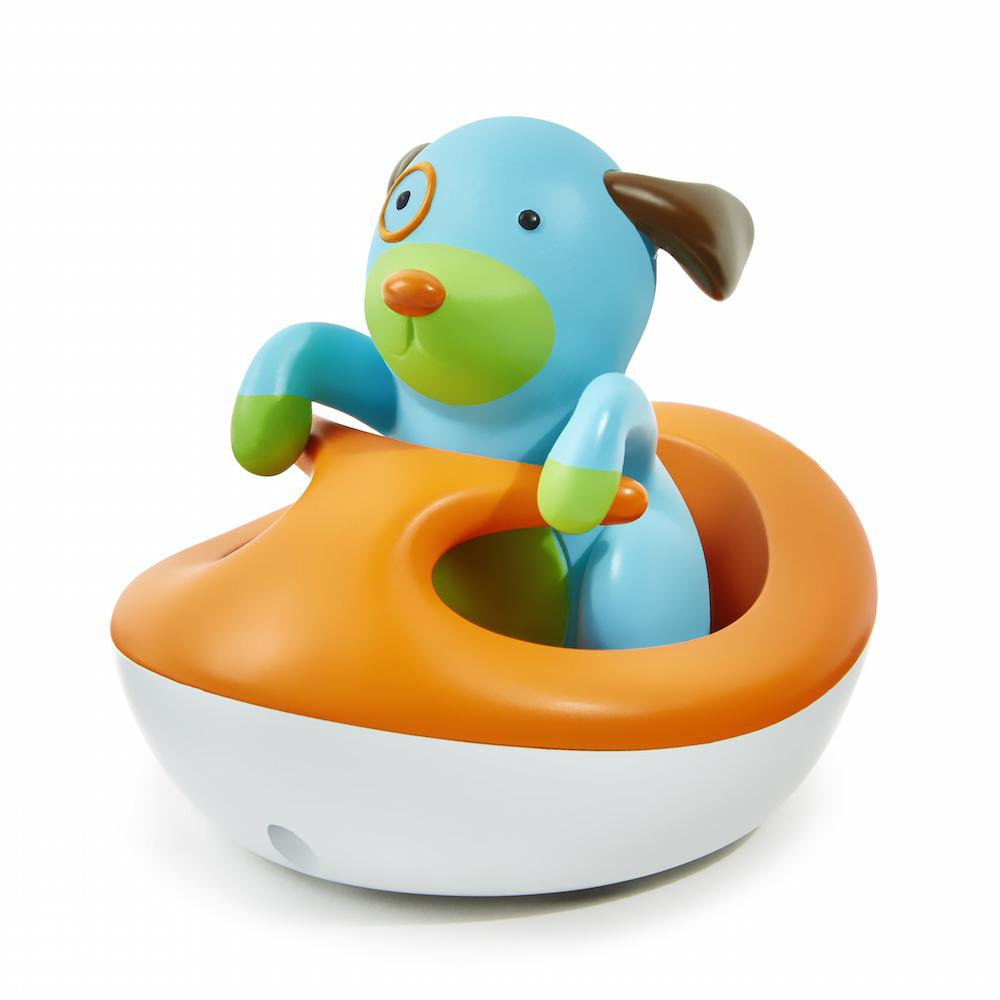 Skip Hop Kids Bath Toys - Bathtime Fun Guaranteed with these ...