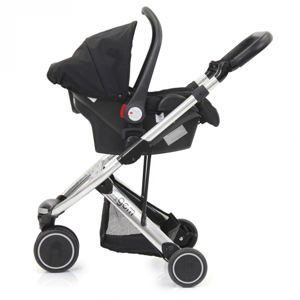 oyster gem carseat adaptors for maxi cosi cybex besafe infant car seats 5060225065326 ebay. Black Bedroom Furniture Sets. Home Design Ideas