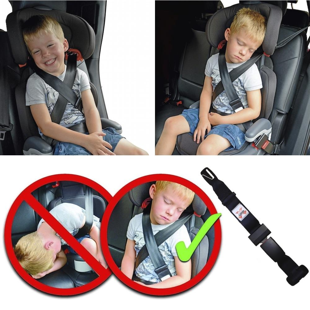 Height Requirements For Car Seats In Uk