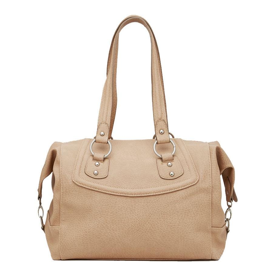Baby Changing Bags Honey Il Tutto Lola Baby Changing Nappy Bag