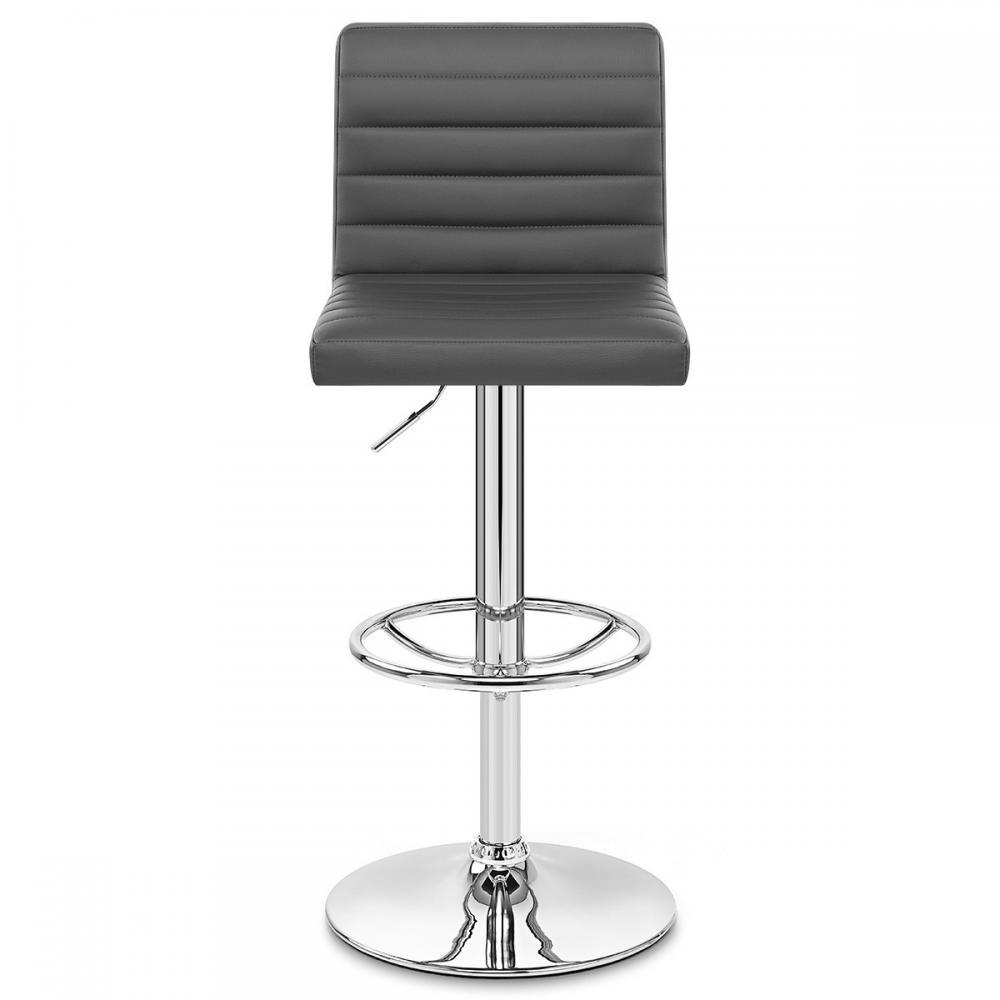 stools black ebay australia bar used house restoration stool hardware home