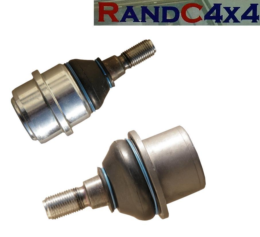 RR Steering Knuckle Lower Ball Joint P38 Land Rover Discovery 2 FTC3571