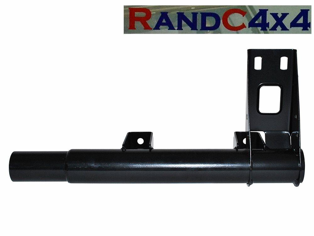 STC8648 BEARMACH LAND ROVER DEFENDER 90 TUBULAR OUTRIGGER RH