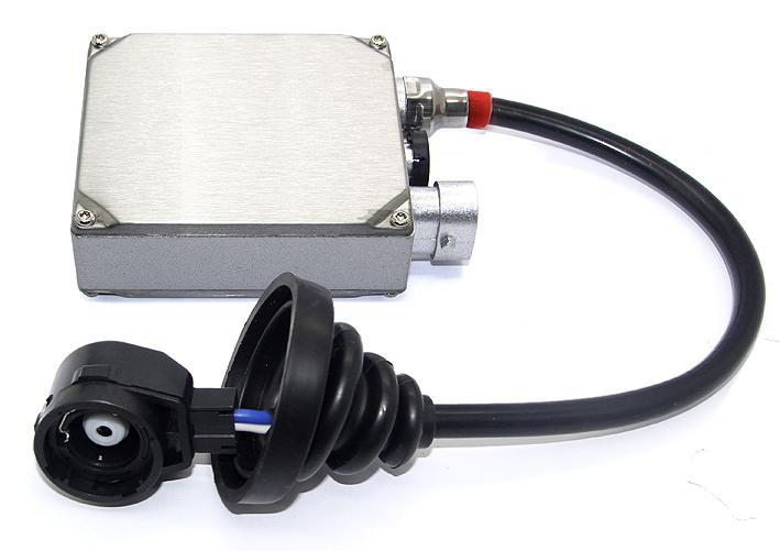 Genuine Hella Xenon Ballast Electrical 5dv007760-47 New 5dv 007 760
