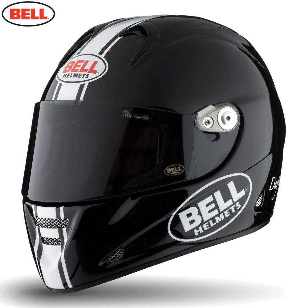 Motorcycle Helmet Rain Repellent