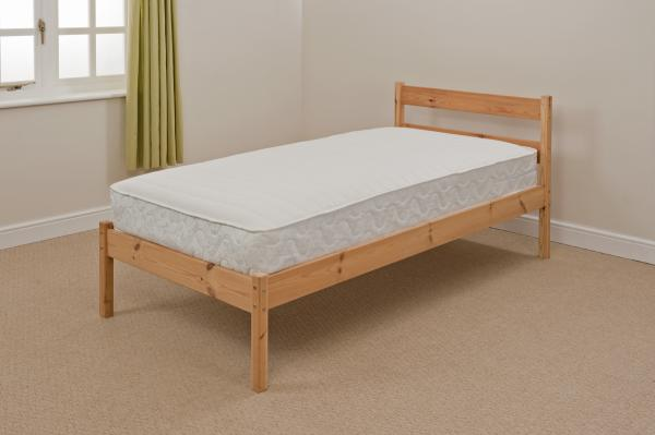 Bedroom Furniture Not Flat Pack