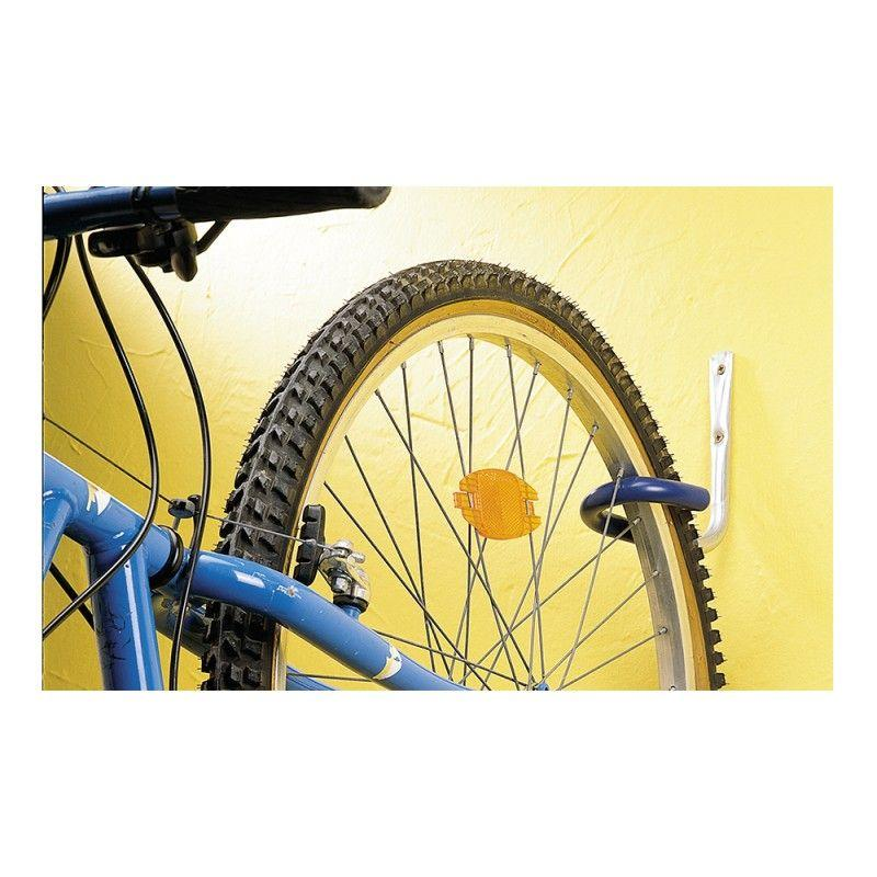 » ETC Alloy Prop Stand Stay Fittling for 24 inch//700c