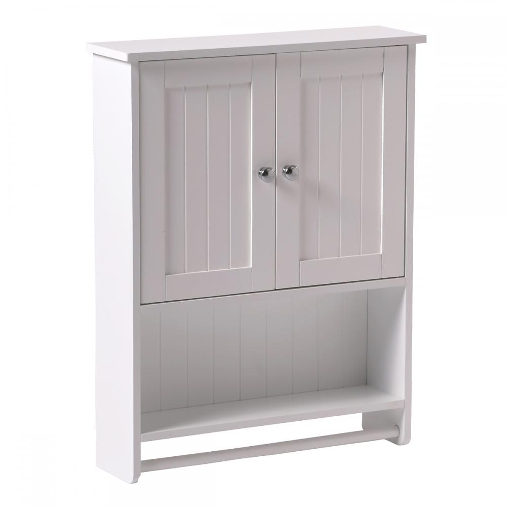 shelf for bathroom cabinet new bathroom wall mount medicine cabinet 2 door 20353