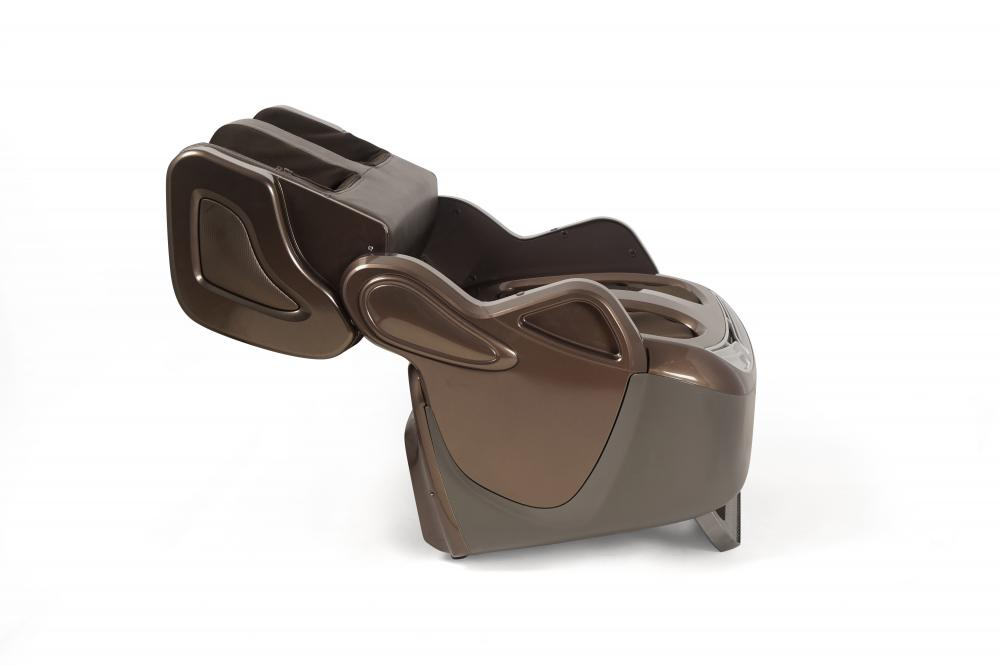 BM ER99 Brown4 bestmassage shiatsu kneading rolling heating foot and calves leg Wire Harness Assembly at virtualis.co