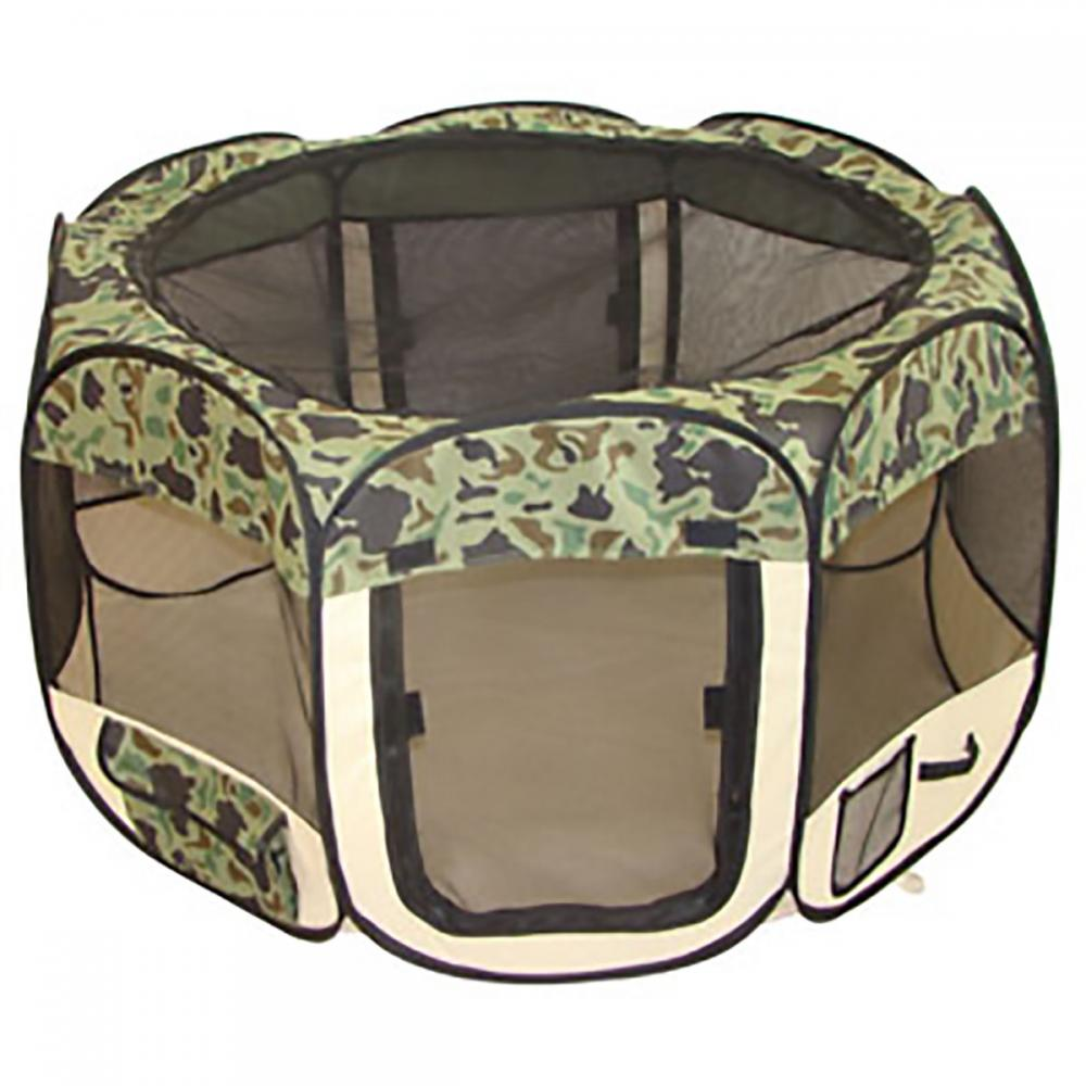 New Bestpet L M S Pet Dog Cat Tent Playpen Exercise Play