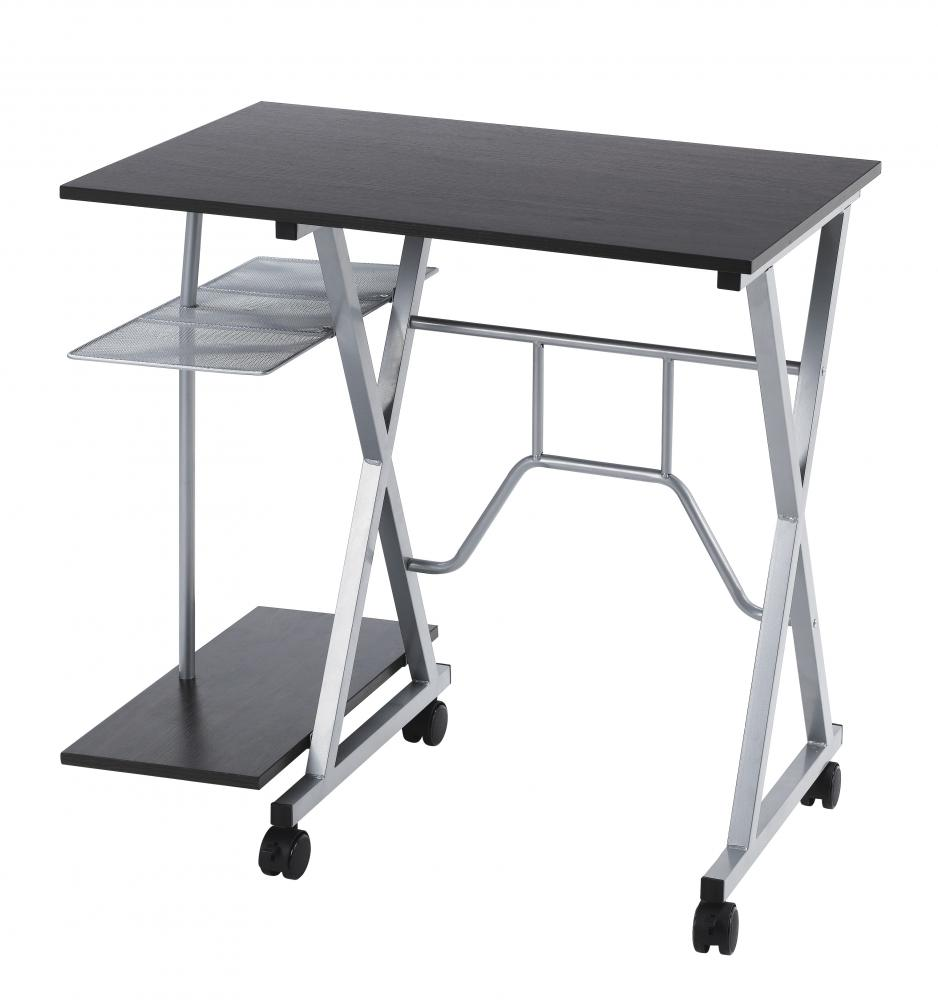 New Home office puter Workstation fice Desk Table W