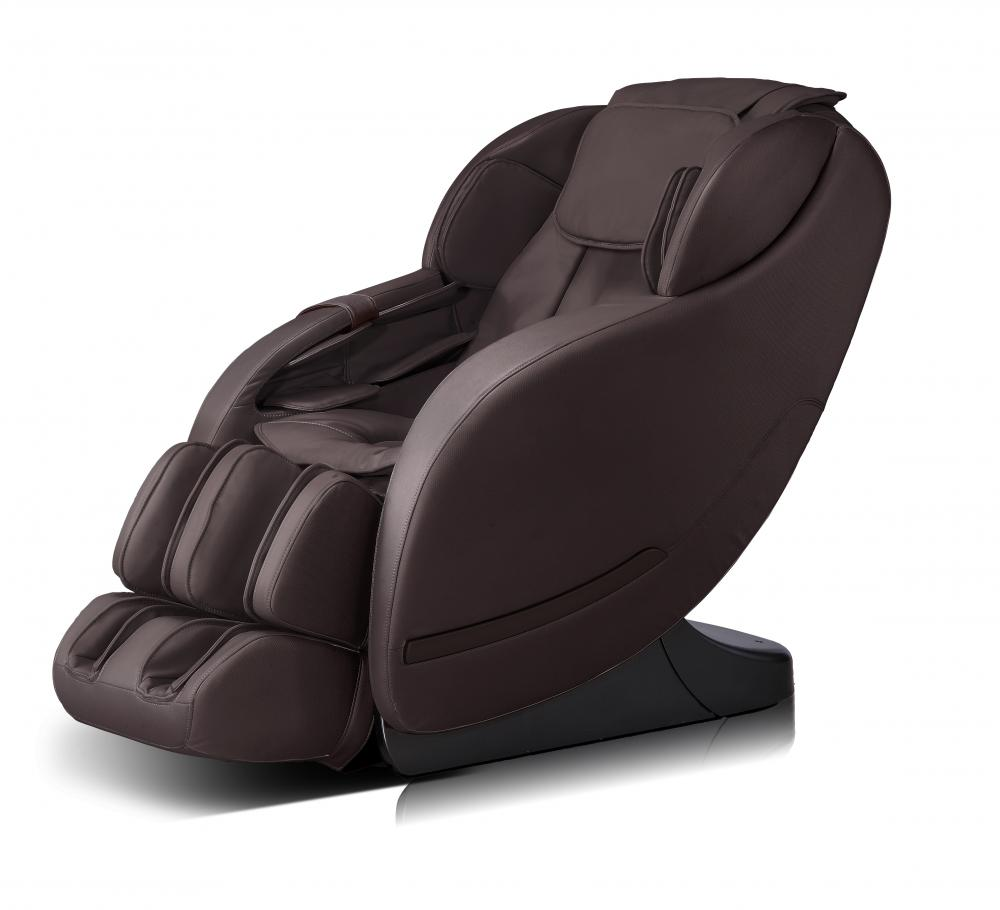 Bestmassage Electric Full Body Massage Chair Foot Roller