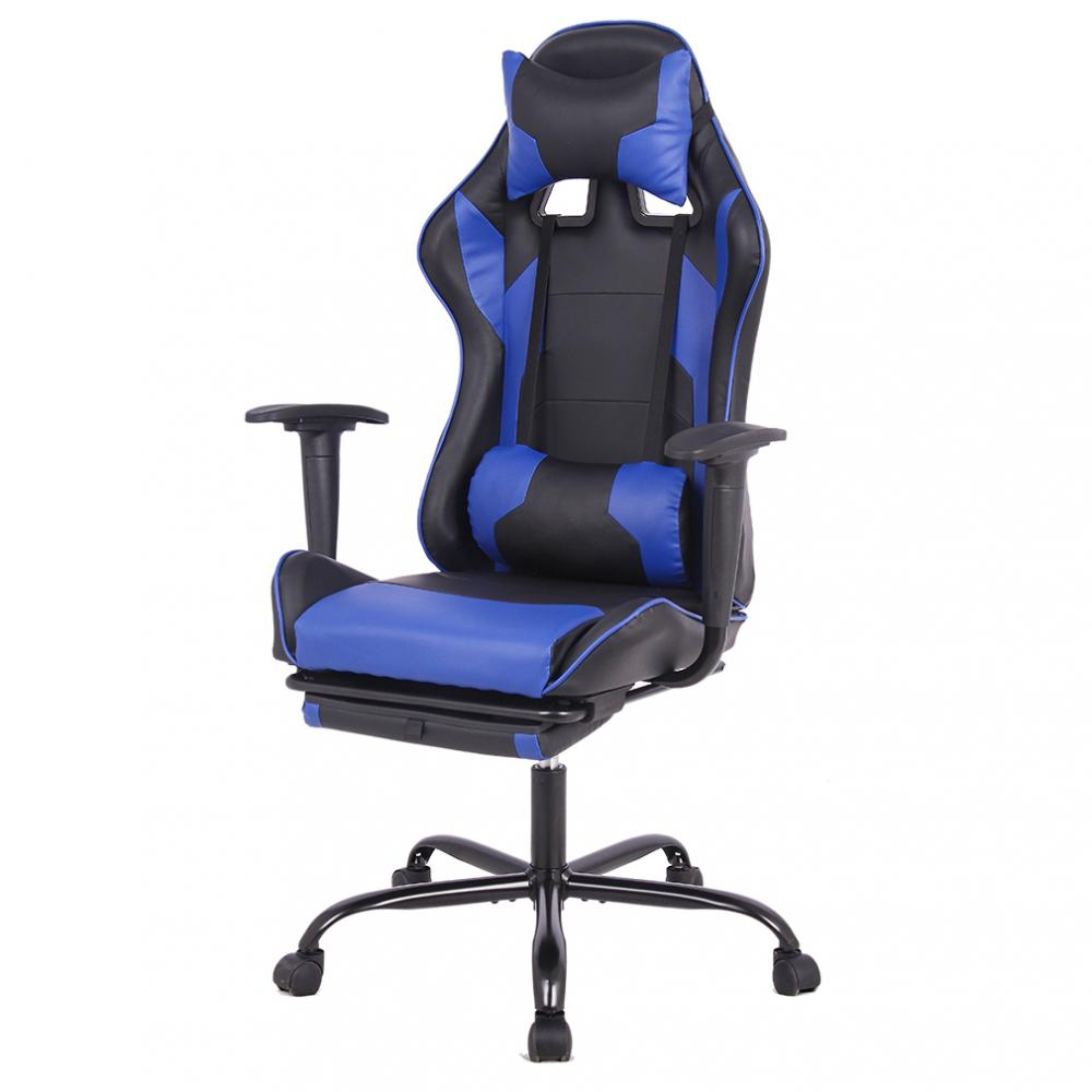 New Gaming Chair Racing Style High Back Office Chair