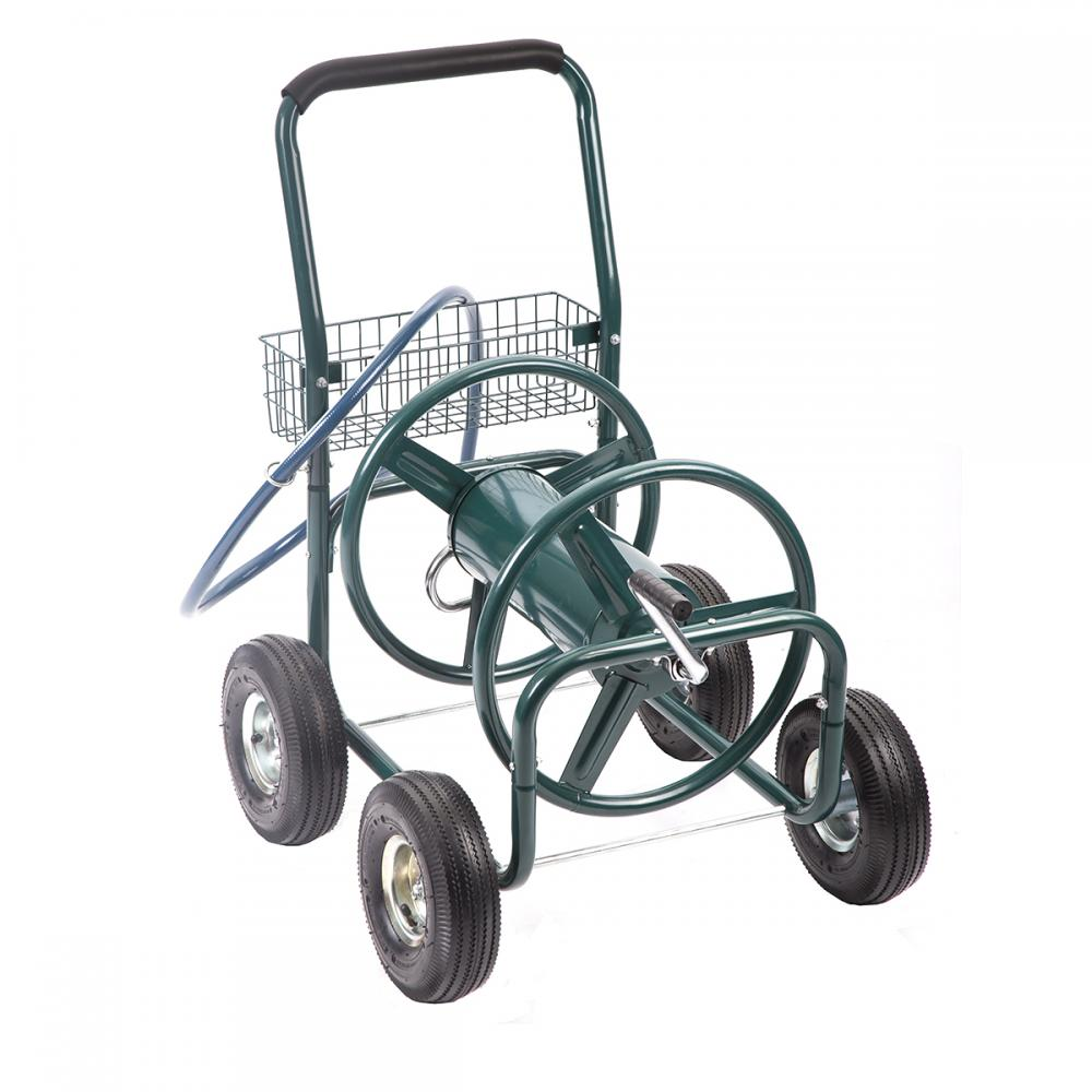 Attractive Electrical Wire Spool Carts Inspiration - Electrical ...