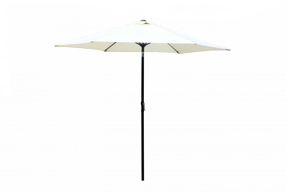aluminum outdoor umbrella new patio umbrella 9 aluminum outdoor patio market umbrella tilt