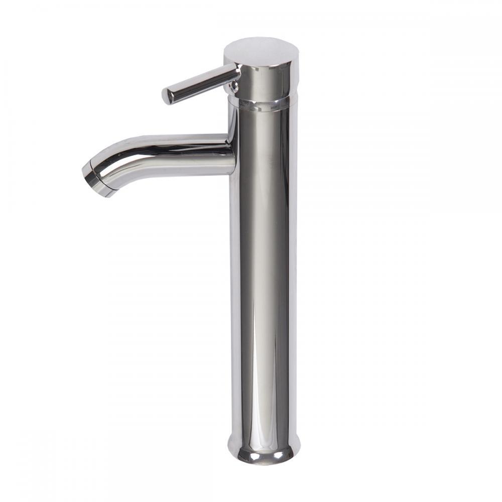 Kitchen Faucet Swivel Pull Out Faucet Single Handle Spout