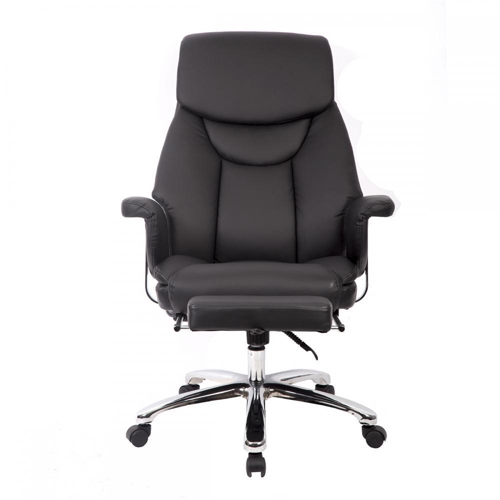 New Executive Office Massage Chair Vibrating Ergonomic