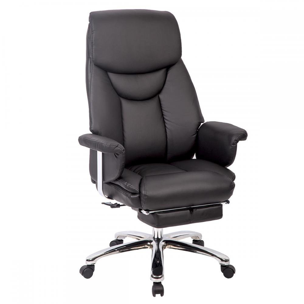 New Executive Office Massage Chair Vibrating Ergonomic