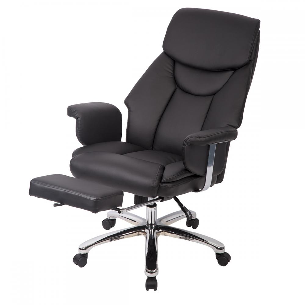 new executive office massage chair vibrating ergonomic. Black Bedroom Furniture Sets. Home Design Ideas