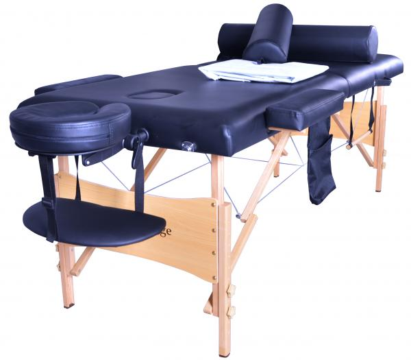 Portable Massage Table Prices Portable Solar Power Station Uk Portable Outdoor Kitchen Uk 4tb Portable Hdd Price In Bangladesh: BestMassage Massage Table Portable Facial Bed W/Sheet