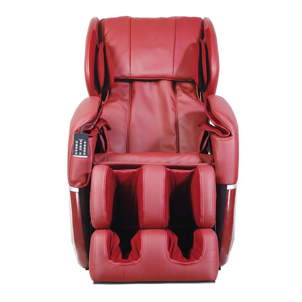 Zero Gravity Full Body Massage Chair bestmassage electric full body massage chair recliner zero gravity