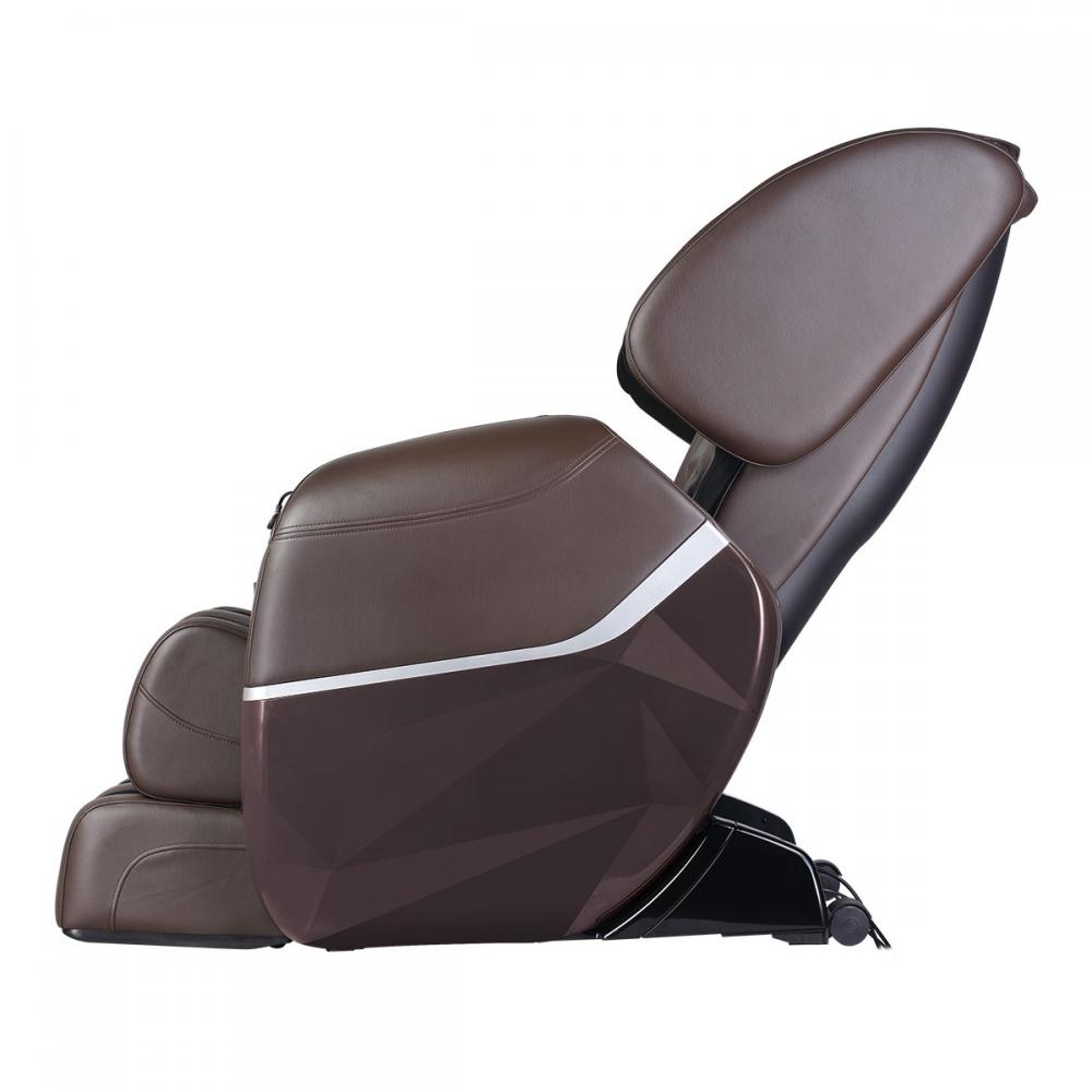 BestMassge Full Body Shiatsu Massage Chair Recliner Zero Gravity Foot Rest EC77  sc 1 st  eBay & BestMassage Electric Full Body Massage Chair Recliner Zero Gravity ... islam-shia.org