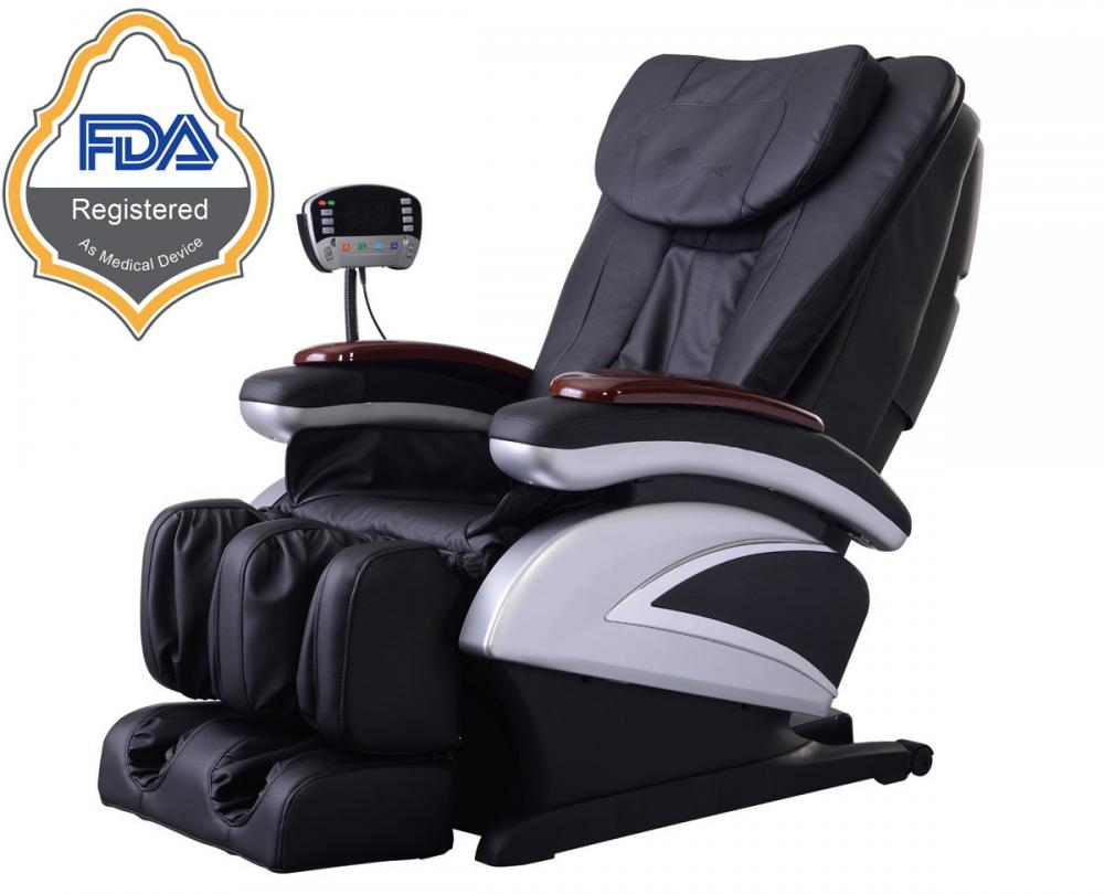 buy category chair red canada ca only massage icomfort at en chairs tables best folding