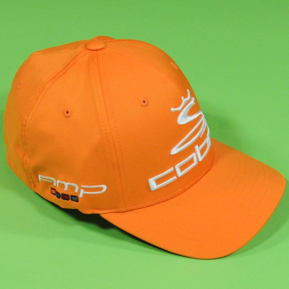 Ebay Co Uk Search: Cobra Pro Tour AMP BAFFLER BaseBall Caps/Hat Flexfit Size