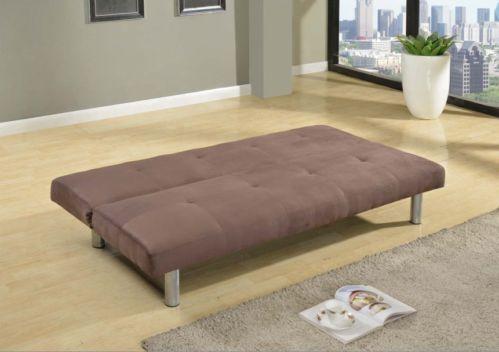 canterbury sofa bed