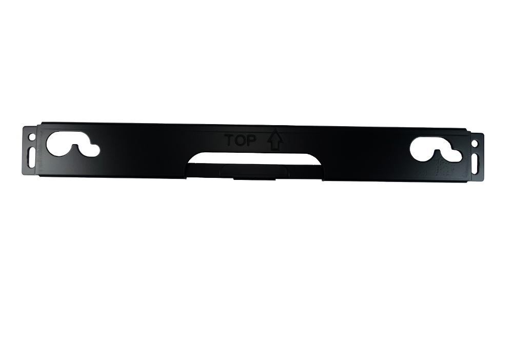 New Genuine Lg Hls36w Hls36wnb Lsb316 Soundbar Wall Fixing Bracket