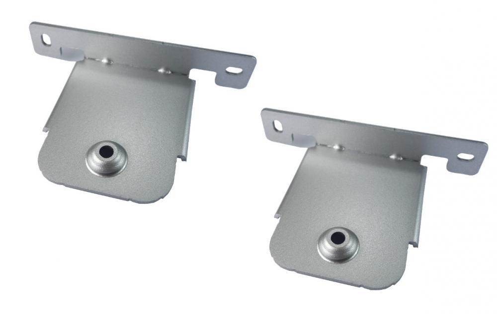 New Genuine Lg Nb3540 Soundbar Wall Fixing Brackets