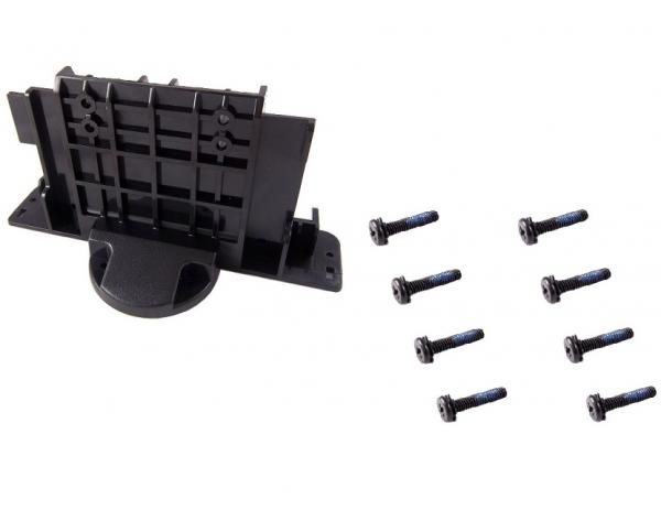 lg tv stand. *new* genuine lg 42ld450-za tv stand guide/ supporter and 8 x screws lg tv
