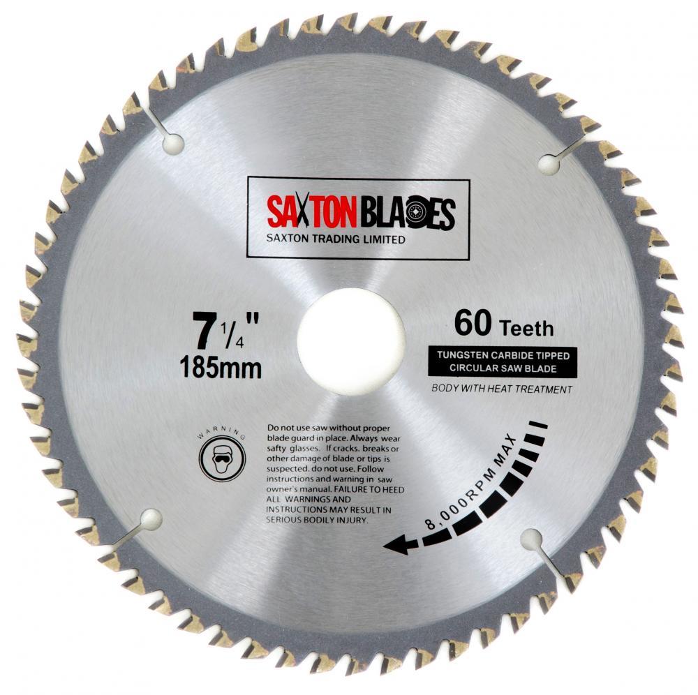 How to install a dewalt circular saw blade images wiring table and how to install a dewalt circular saw blade gallery wiring table saxton tct circular saw blade greentooth Images