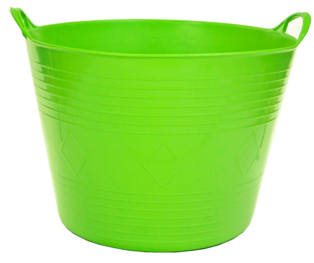 categories plasticware category plastic tubs merrypak product tub
