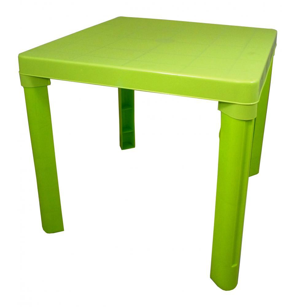 kids folding table children plastic folding foldable table ebay 10118