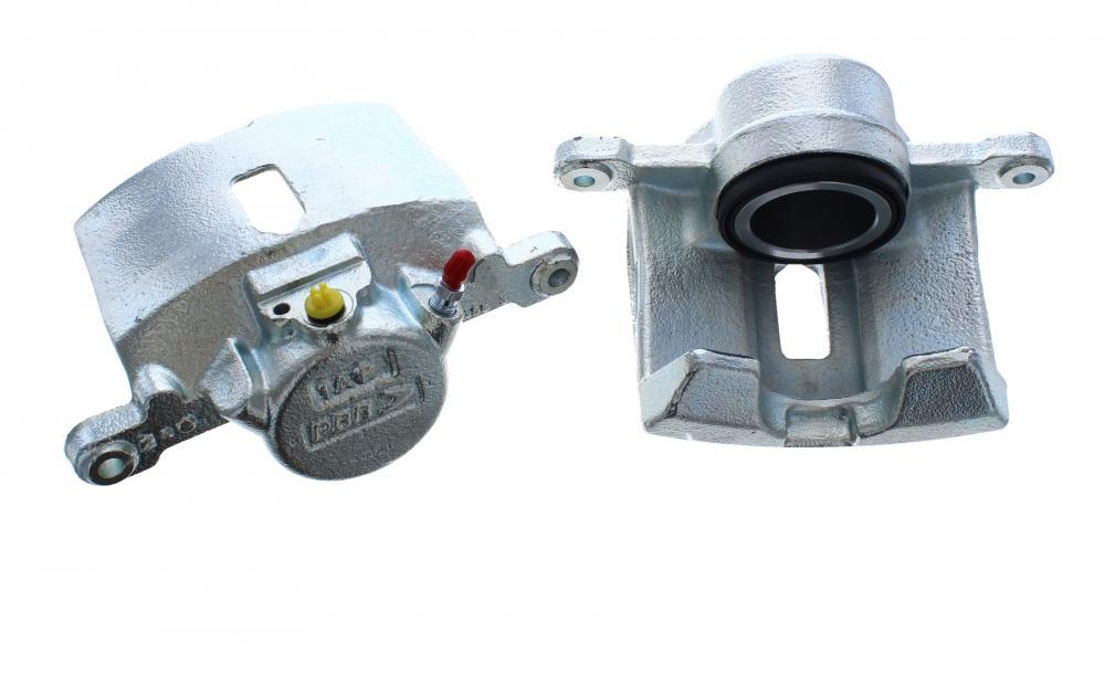 Front brake caliper Slider Pin Kit de réparation pour FORD SIERRA 1982-1993 H1306X
