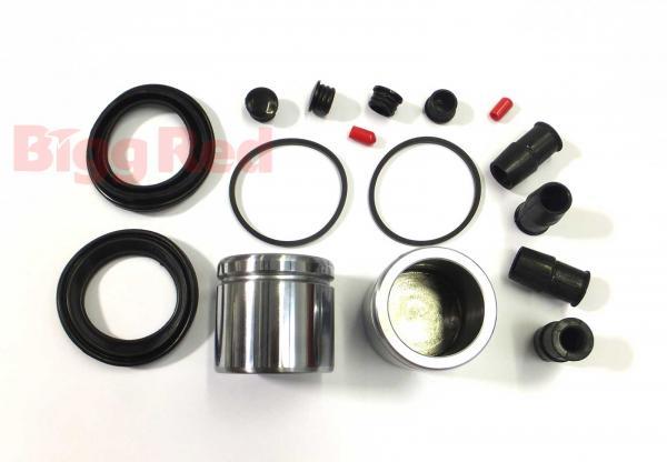 front brake caliper seal piston repair kit for ford. Black Bedroom Furniture Sets. Home Design Ideas